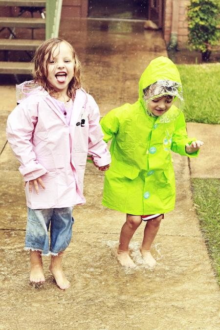 Rain_day_052_3