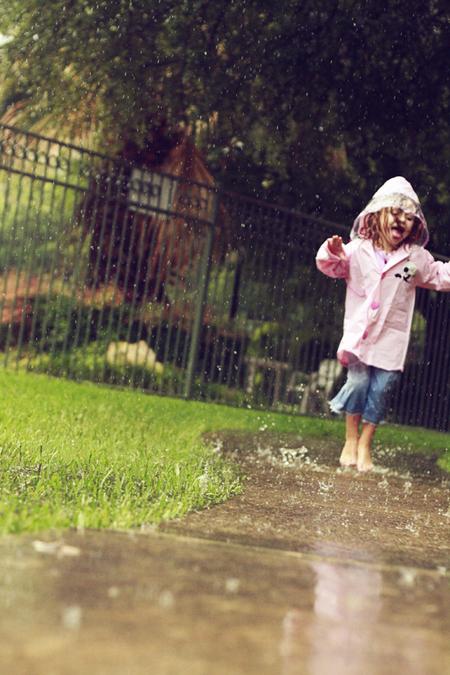 Rain_day_072_4