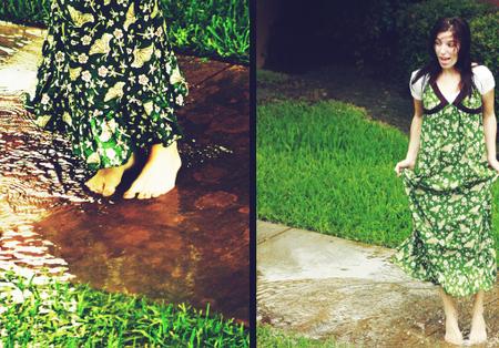 Rain_dyptch_2